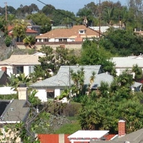 City Heights Neighborhood 2